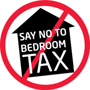 Bedroom_Tax_Logo 2