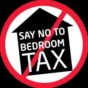 Bedroom_Tax_Logo 2
