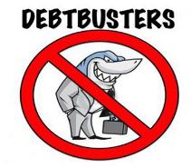 debtbusters 2