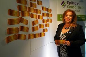 Epilepsy Consortium Scotland