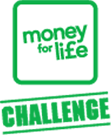 header-logo-money-for-life