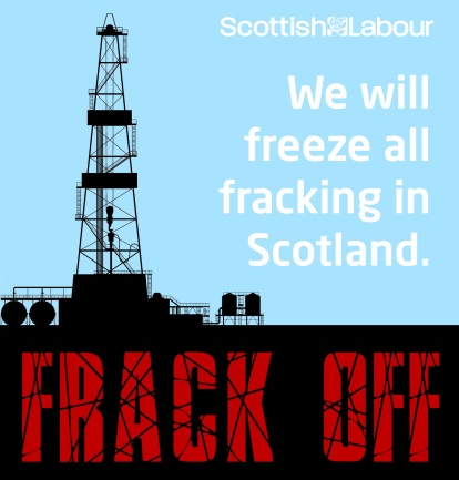 fracking_graphic